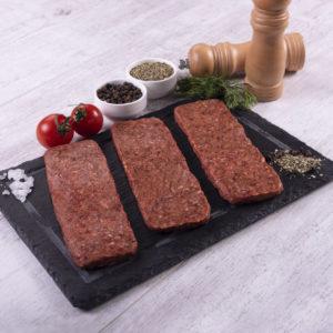 Beef Soujouk