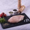 Chicken Fillet (Single)